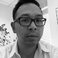 Go to the profile of Julian L. Wong