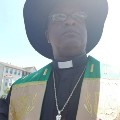 Go to the profile of Supreme GRAND Bishop Cofield