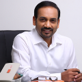 Go to the profile of Dr.S. Sajikumar