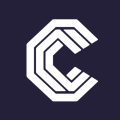 Go to the profile of CINDX