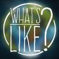 Go to the profile of WhatsLike