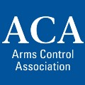 Go to the profile of Arms Control Association