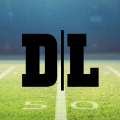 The D|League
