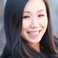 Go to the profile of Wendy Xiao Schadeck