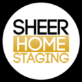 Go to the profile of Sheer Home Staging