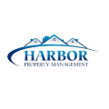 Go to the profile of Harbor PM
