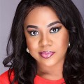 Go to the profile of stelladamasus