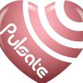 Go to the profile of Pulsate