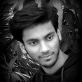 Go to the profile of Ankit Gaurav
