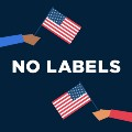 Go to the profile of No Labels