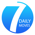 Go to the profile of 7 Daily Moves
