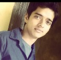 Go to the profile of Nikhil Chaudhary