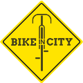Go to the profile of Bike In City