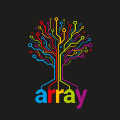 Array, School of Technology and Design
