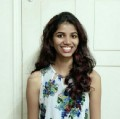 Go to the profile of Ashlesha Salkar