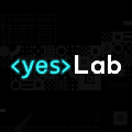 Go to the profile of Yes Lab