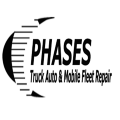 Go to the profile of Phases Truck and Auto Repair Colorado Springs