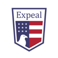 Go to the profile of Expeal, Inc.