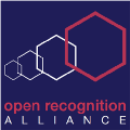 Open Recognition