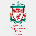 Go to the profile of LFC Tampa Bay