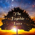 Go to the profile of The Psychic Buzz