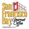 Go to the profile of San Francisco Bay Coffee