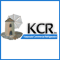 Go to the profile of KCR Inc