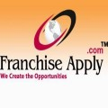 Go to the profile of Franchise Apply