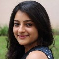Go to the profile of Shruti Sharma