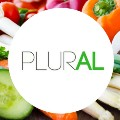 Go to the profile of PLURAL