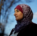 Go to the profile of Jewish Leaders Against Attacks on Linda Sarsour