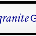 Go to the profile of Granite Granite Inc