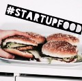 #StartUpFood