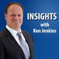 Go to the profile of Ken Jenkins - Insights