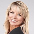 Go to the profile of The Kim Komando Show