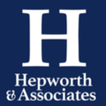 Go to the profile of Hepworth & Associates