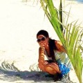 Go to the profile of Jeanilyn Bayon-on