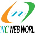 Go to the profile of CNC Web World
