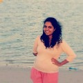 Go to the profile of Shweta