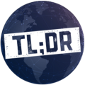 Go to the profile of TL;DR