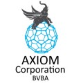 Go to the profile of Axiom Corporation