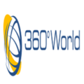 Go to the profile of 360 Degree World