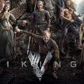 Go to the profile of Vikings Season 5 (Official History Channel)