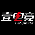 Go to the profile of 1eSports