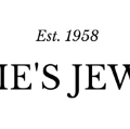 Addie's Jewels - @addiesjewels20 - Medium