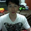 Go to the profile of Henry Kim