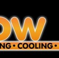 Go to the profile of Glow HCE