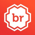 Go to the profile of Bunkr
