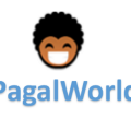 Go to the profile of Pagal World