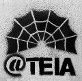 Go to the profile of @ Teia